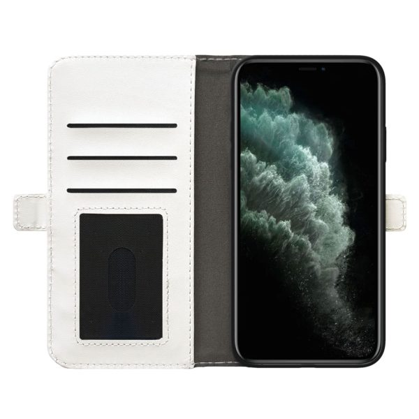 Apple iPhone 11 Pro Wallet case (fully printed)