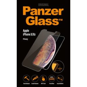 PanzerGlass Apple iPhone X / Xs - SUPER+ Glass