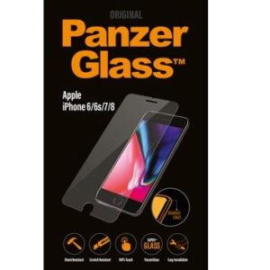 PanzerGlass Apple iPhone 6 / 6s / 7 / 8 / SE (2020)