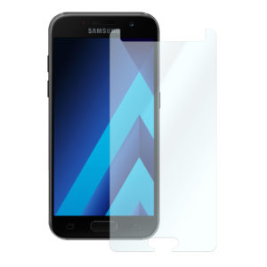 Tempered Glass Samsung Galaxy A3 (2017)