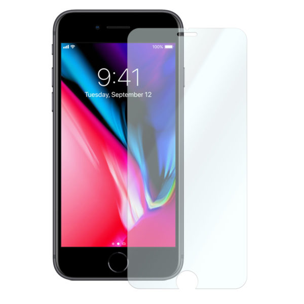 Tempered Glass Apple iPhone 6 / 6s / 7 / 8 / SE (2020)