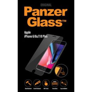 PanzerGlass Apple iPhone 6 / 6s / 7 / 8 Plus