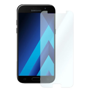 Tempered Glass Samsung Galaxy A5 (2017)