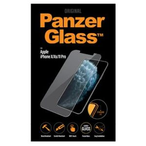 PanzerGlass Apple iPhone X / Xs / iPhone 11 Pro