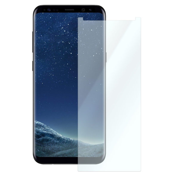 Tempered Glass Samsung Galaxy S8 Plus