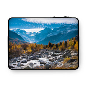 Macbook Sleeve 13-inch